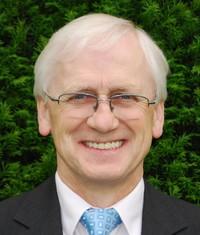 José PAULET, Bourgmestre